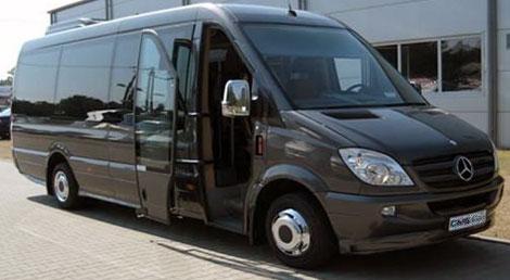 Taxi rome shuttle transfer services in rome - Transportation from civitavecchia port to rome ...