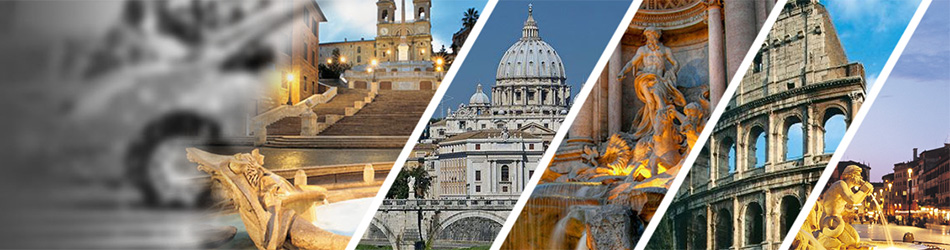 Best Taxi Rome Shuttle Rome